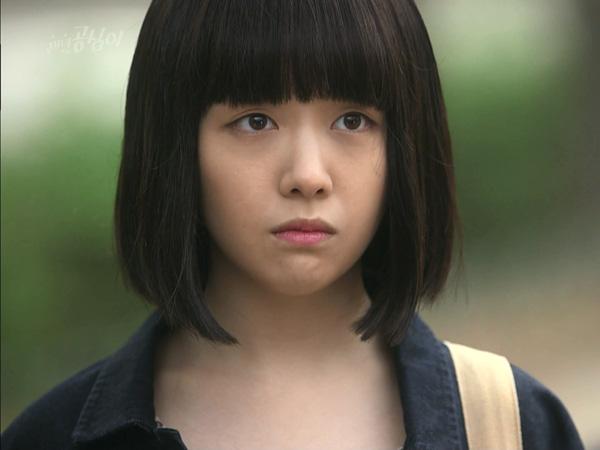 Apa Komentar Minah Girls Day Tentang Rambut Palsunya di Drama 'Beautiful Gong Shim'?