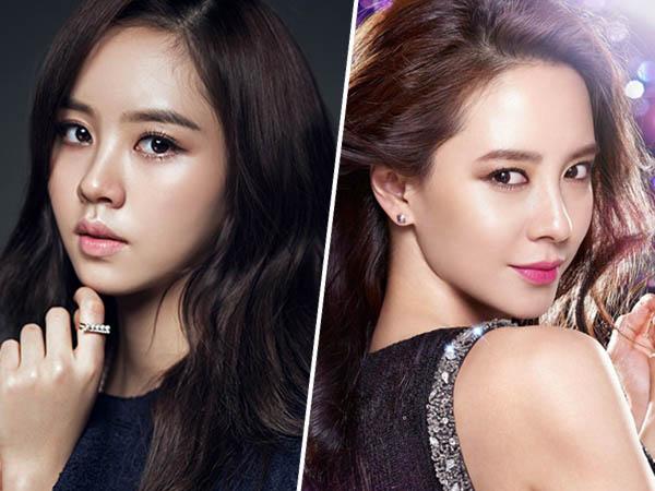 Sambut Hari Perempuan Internasional, Simak 6 Bintang Korea yang Punya Karir Sukses Yuk!