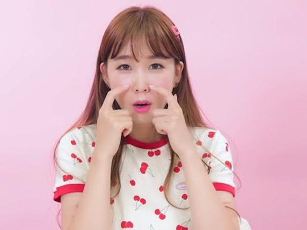 Ahli Bedah Ungkap Alasan Idola K-Pop Lakukan Botox di Lubang Hidung