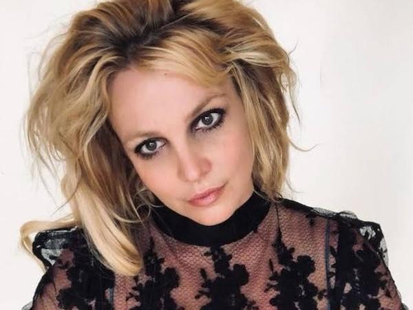 Pengakuan Jujur Britney Spears Menentang Konservatori: Saya Tidak Baik-Baik Saja