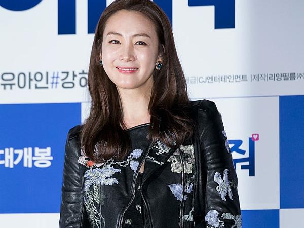 Choi Ji Woo Resmi Perpanjang Kontraknya dengan YG Entertainment