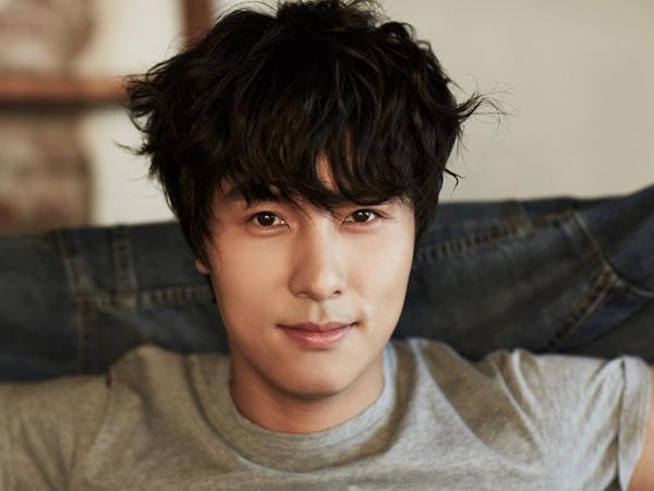Susul Jun Jin Shinhwa, Kim Dong Wan Siap Rilis Dua Mini Album Solonya Tahun Ini!