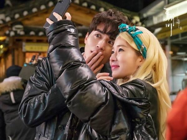 Perpanjang Masa Tayang, Drama 'Goblin' Telah Siapkan Kejutan Spesial!