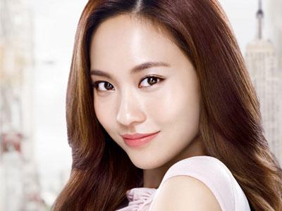 Fei Miss A Menangkan Mystery Box Challenge Masterchef Celebrity!