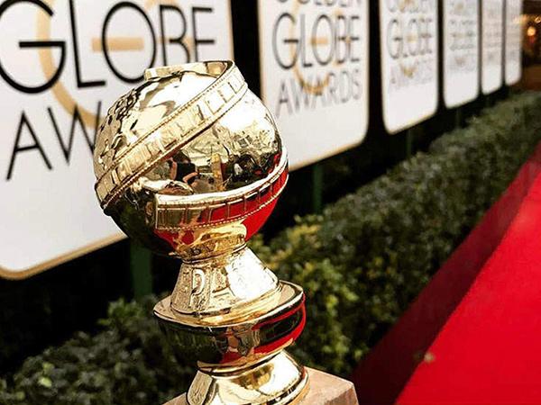 1917 Jadi Film Drama Terbaik, Berikut Daftar Lengkap Pemenang Golden Globe Awards 2020