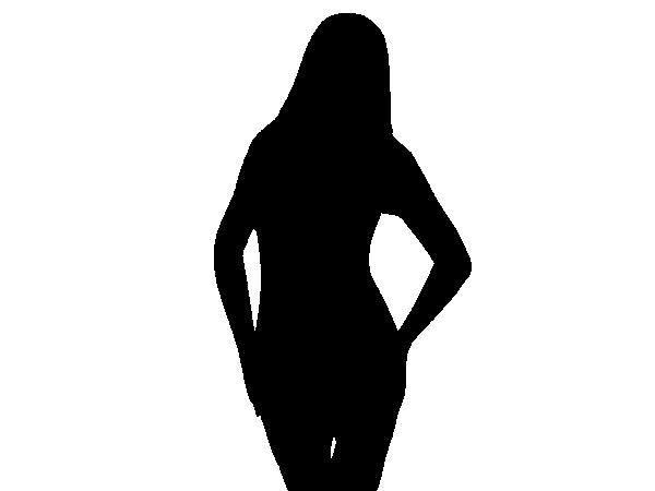 Sistematis, Reporter Ini Ungkap Harga dan Paket Prostitusi Seleb Wanita Korea