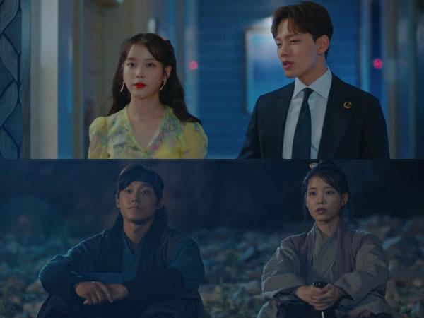 'Hotel del Luna' Kembali Catat Rating Tertingginya di Episode Terbaru