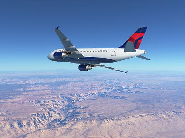 Antisipasi Jelang Terbang, 4 Situs Ini Bisa Lacak Tipe Pesawat yang Akan Kamu Naiki