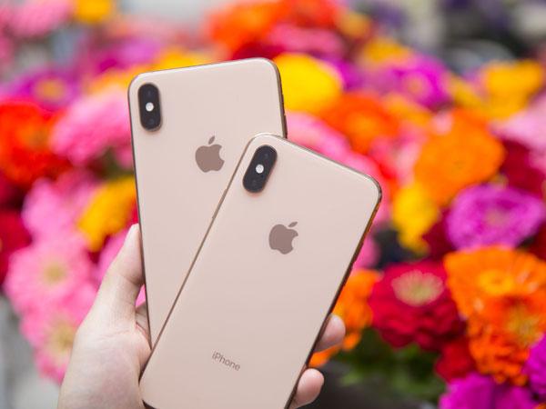Apple Siap Boyong Trio iPhone Baru ke Indonesia, Catat Tanggal Rilisnya