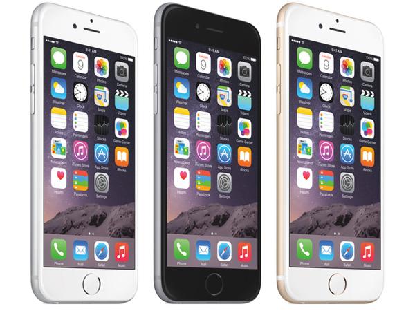 Mau Berinvestasi di Indonesia, Apple Bisa Lanjutkan Penjualan Smartphone 4G