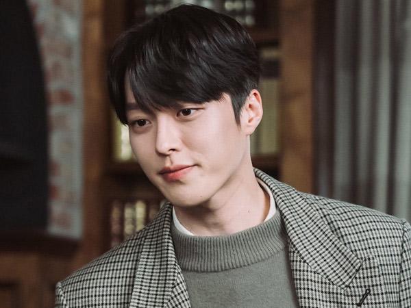 Jang Ki Yong Akui Tak Mudah Berperan Sebagai Gumiho