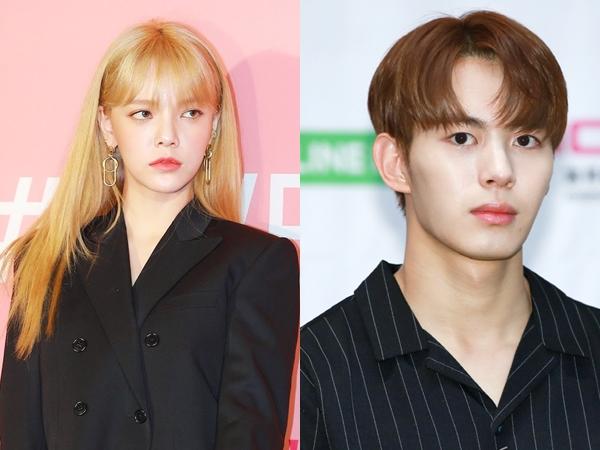 4 Idola K-Pop yang Paling Banyak Dikritik Netizen di Tahun 2020