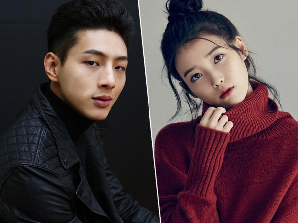 IU Masih Pertimbangkan Tawaran, Ji Soo Siap Bergabung Di Drama Bertabur Bintang 'Moon Lovers'