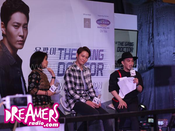 Sukses Dengan Berbagai Talenta, Apa Impian Joo Won Selanjutnya?