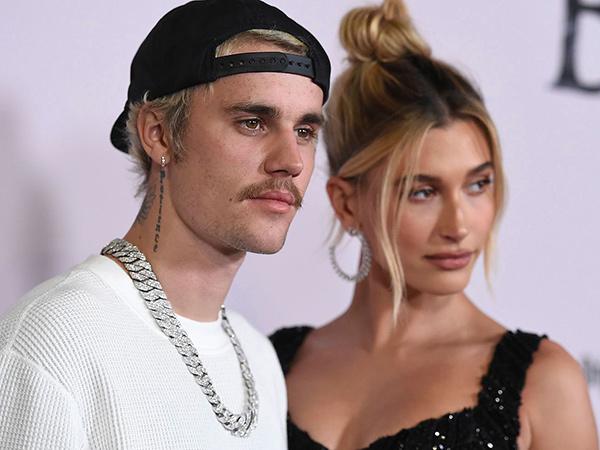 Justin Bieber Mengaku Takut Bakal Selingkuhi Hailey Baldwin