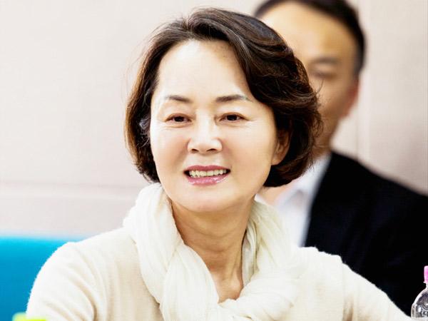 Kabar Duka, Aktris Senior Kim Young Ae 'Doctors' Meninggal Akibat Kanker Pankreas