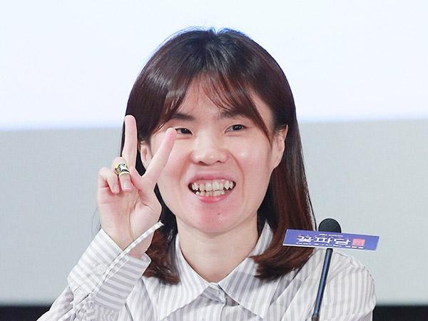 Ditemukan Surat Wasiat, Jenazah Park Ji Sun dan Ibunda Tidak Akan Diotopsi