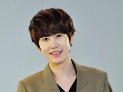Ini Cara Cerdik Kyuhyun Hindari 'Bully' Saat Baru Gabung Super Junior