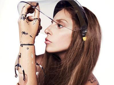 Lady Gaga : Aku Tidak Sabar untuk Segera Menggelar Tur!