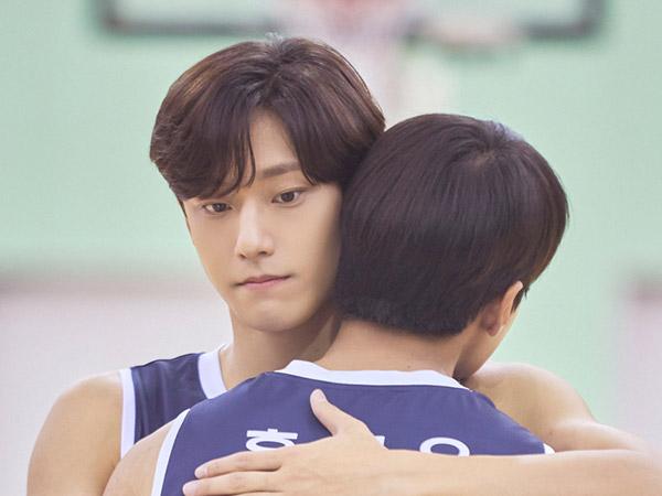 Lee Do Hyun Ungkap Metode Akting untuk Jadi Papa Muda di Drama '18 Again'