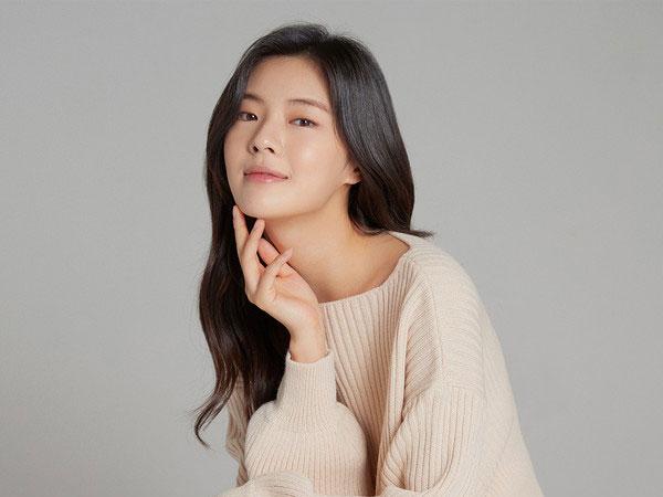 Lee Sun Bin Dikabarkan Bakal Main Drama Baru Bareng Cha Tae Hyun