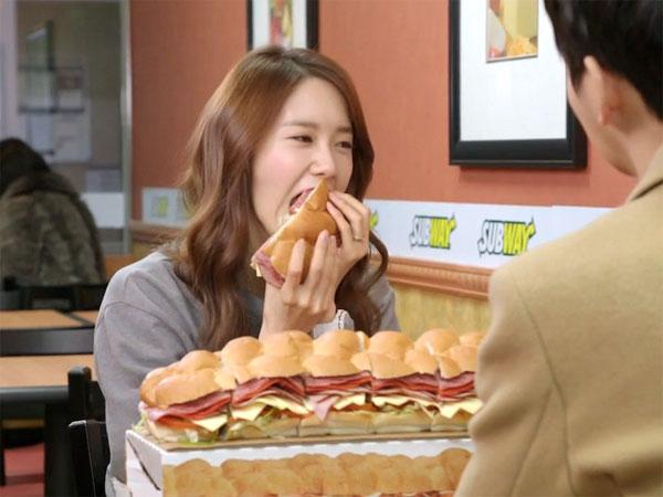 Bukan Lemak, Ternyata Ini yang Buat Fast Food Bisa Sebabkan Kegemukan