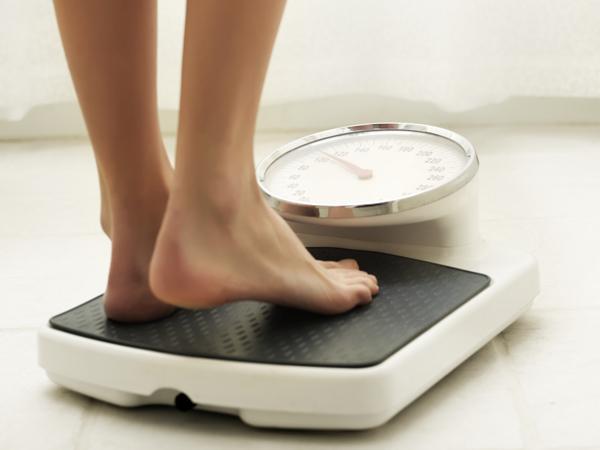 Ternyata Pola Makan Seperti Ini yang Buat Susah Turunkan Berat Badan
