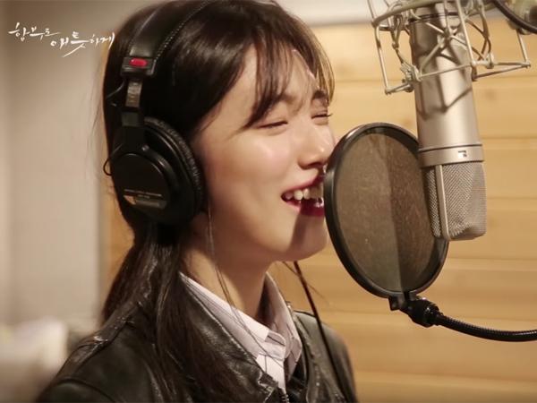 Kembali Isi OST 'Uncontrollably Fond', Suzy Ciptakan Sendiri Lagu Untuk Karakternya!