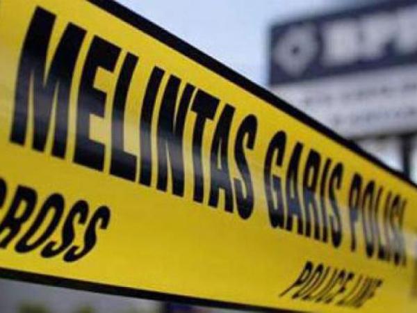 Mengidap Schizophrenia, Polisi Ini Tega Mutilasi Anak Sendiri