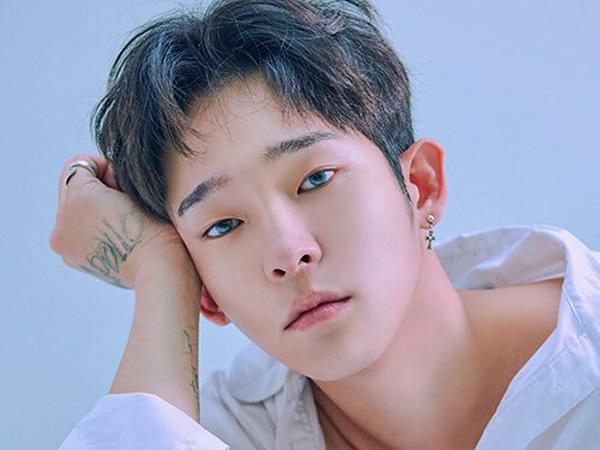 Jadi CEO Muda, Nam Taehyun Ungkap Keinginan Bangun Markas Lebih Cepat dari YG Entertainment