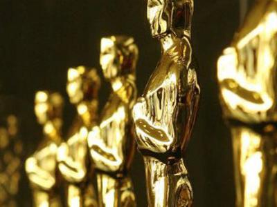 OMG! Goodie Bag Oscar Tahun Ini Berisi Produk Penyegar Alat Vital!