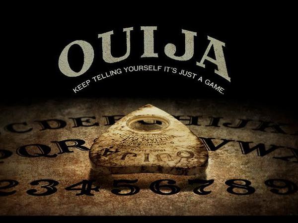 Tetap Gunakan Mantra Pemanggil, Bersiap Kembali Dihantui Papan 'Ouija 2'!