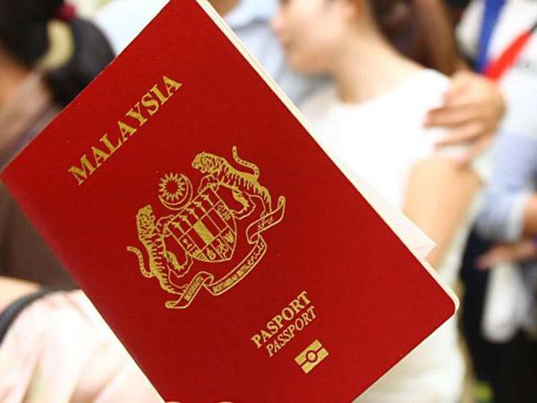 Sederet Paspor yang Diklaim 'Paling Berkuasa' di Dunia, Karena Apa?