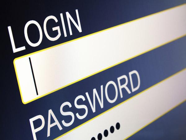 Ini Dia Password yang Paling Pasaran, Cek Apakah Kamu Juga Menggunakannya