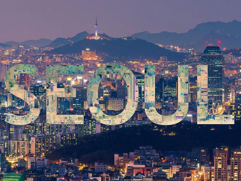 Top 5 Destinasi Liburan Musim Panas di Seoul