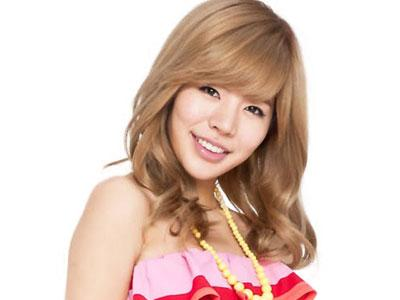 Sunny SNSD Akui Dirinya Kesepian Dalam Infinity Challenge