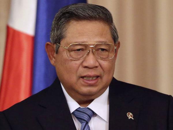 Politisi Demokrat Ini Sebut SBY Menolak Proyek e-KTP Dihentikan