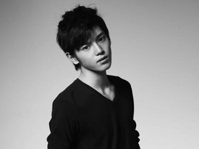 SM Entertainment Ungkap Foto Terbaru dari Taeyong SMRookies