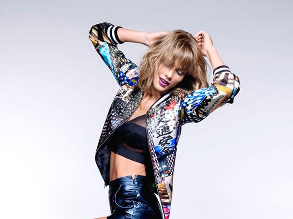 Ingin Hiatus, Taylor Swift Enggan Rilis Album Lagi