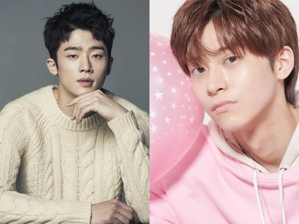 'Where Your Eyes Linger' Jadi Web Drama Korea Pertama yang Ceritakan Tentang Gay