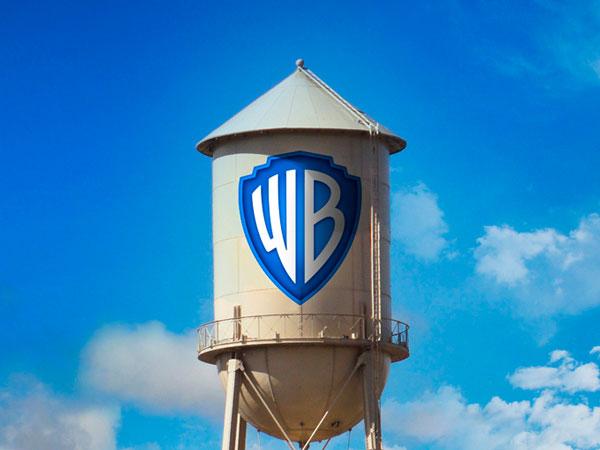 Bocoran 3 Film Baru dari Warner Bros, Ada Anya Taylor Joy dan Chris Hemsworth