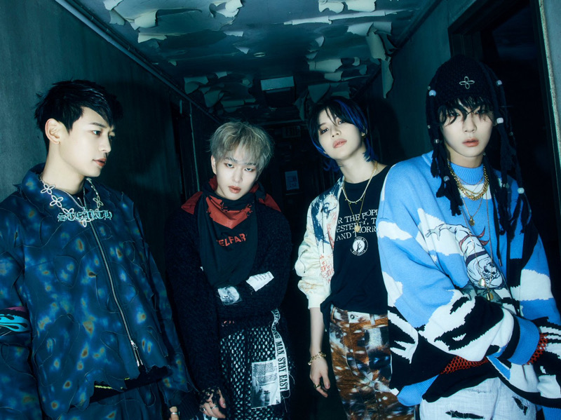 MV Review SHINee - Don't Call Me: King of Concept is Back!