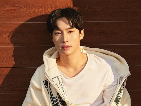 Kwon Hwa Woon Bahas Karakternya di Drama 'Mouse' dan Cerita Season 2
