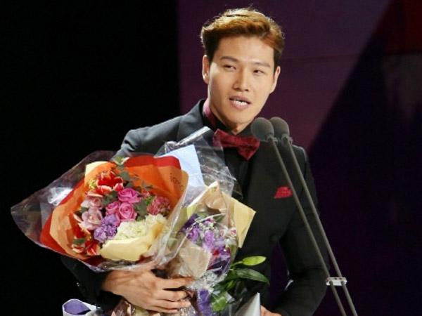 Kim Jong Kook Tambah Daftar Pemain Bertabur Bintang di Drama KBS 'Producers'!