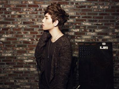 K. Will Kalahkan HyunA di M Countdown