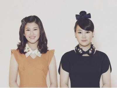 Duo JYP Nation 15& Akan Rilis Proyek Musik Terbaru