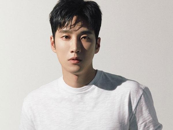 Jadi Calon Pasangan Kim Go Eun di Drama Baru, Ini Bocoran Karakter Ahn Bo Hyun