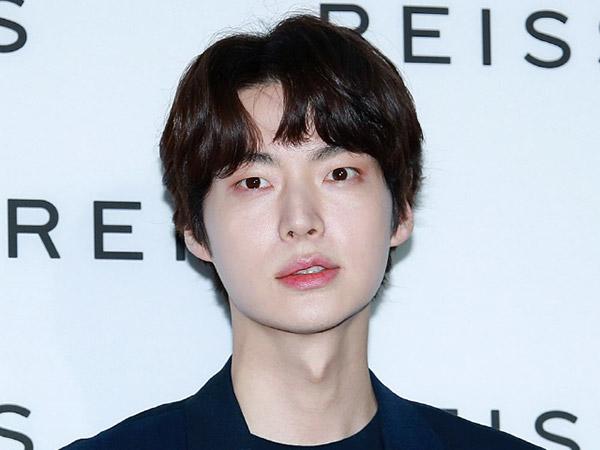 Setahun Rehat, Ahn Jae Hyun Akhirnya Comeback Akting Lewat Drama Terbaru JTBC!
