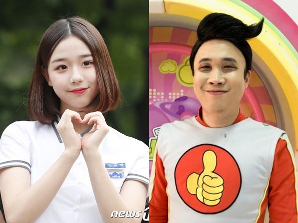Agensi Chaeyeon Busters dan Komedian Choi Young Soo Klarifikasi Isu Kekerasan Fisik dan Verbal