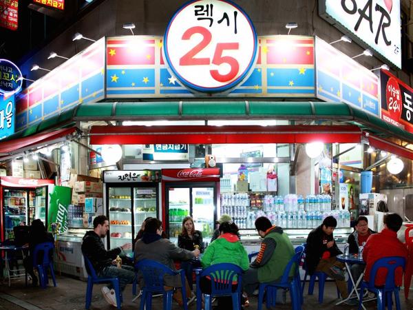 Berbagai Hidangan Korea yang Bisa Dinikmati dengan Harga Murah